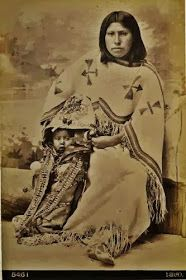 Arapaho Indian Children Pictures