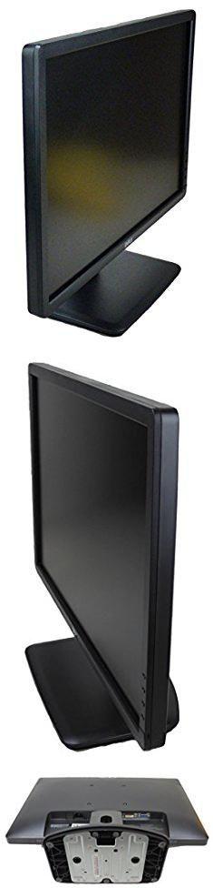 """Dell E2213. E2213 22"""" LED LCD Monitor - 16:10 - 5 ms.  #dell #e2213 #delle2213"""
