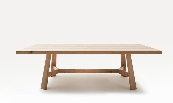 High End Mass Produced   Furniture - Jardan