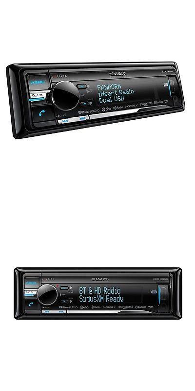 car audio wiring diagram kenwood kmrd358 adea jpg the install doctor