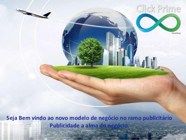 Brazil 130915063552-phpapp01 by wanderley silva via slidesharemeu link de cadastro www.clickprime8 .com.br/wanderleysilva1 CLICKPRIME8 UMA EMPRESA CHINESA DE MMN NO BRASIL VEJA!!!!!!! - Mega E-Commerce (LOJA VIRTUAL) com mais de 10 Mil Produtos!! - Ganhos fixos SEM INDICAR NINGUÉM de até US$ 1.200,00 Mensais (Aprox. R$ 2.400,00/Mês!!!) - Matriz Binária com ga nhos de 30% na sua perna menor (*2,00 cada ponto!) Marketing Multinível, iniciando com uma LOJA VIRTUAL (E-Commerc