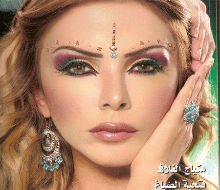 http://www.eyeshadowlipstick.com/wp-content/uploads/2010/06/arabian-eye-makeup-07.jpg
