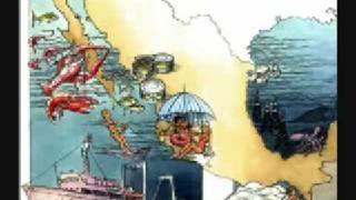 crisis economica en mexico - YouTube