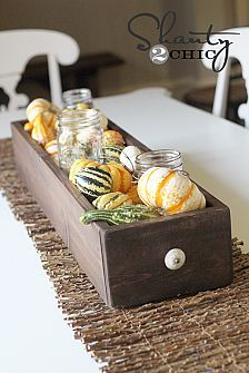 Hometalk :: Fabulous Fall Crafts & Decor :: Jacksandkate's clipboard on Hometalk