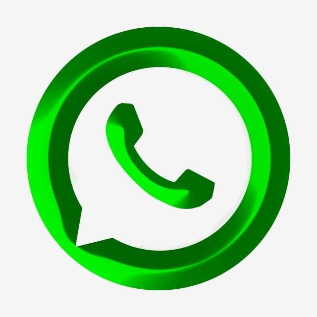 Icono De Whatsapp Logo Clipart De Logo Icono De Whatsapp Logotipo De Whatsapp Png Y Psd Para Descargar Gratis Pngtree Instagram Logo Logo Psd Logo Facebook