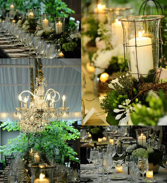 69 Best Images About Indoor Garden Wedding Inspiration On