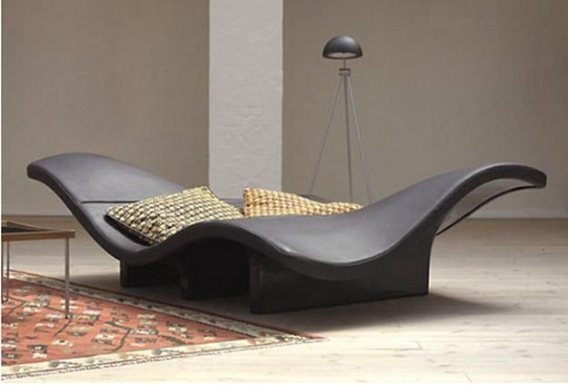 17 Best Images About Fun Sofas On Pinterest Austerity