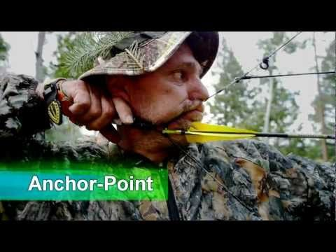 How To Shoot A Compound Bow -Posted on OCTOBER 22, 2013