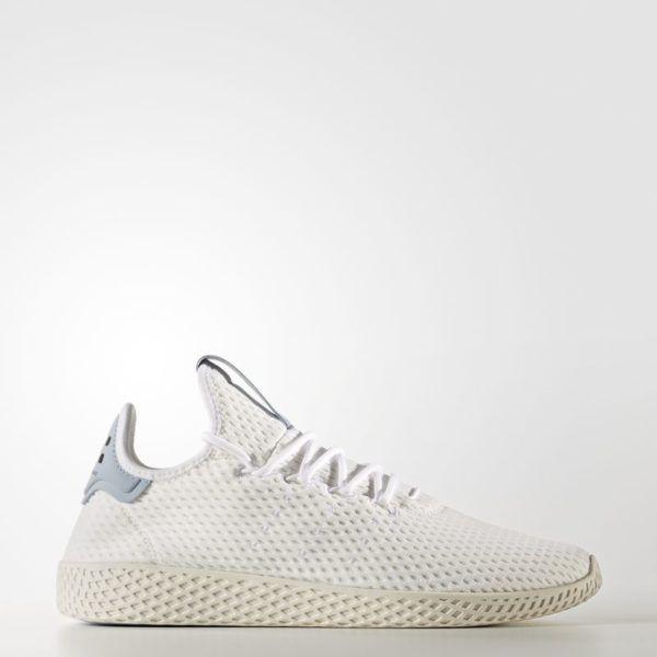adidas pharrell williams hu 2