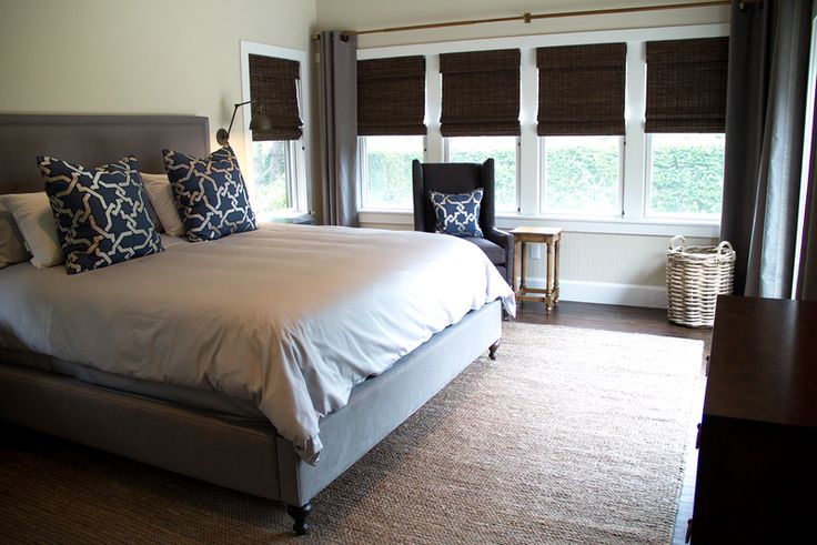 Best 25 masculine master bedroom ideas on pinterest luxury bedroom design black bedrooms and for Masculine bedroom paint colors