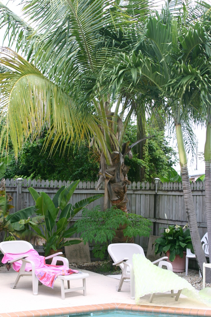 33 best MIAMI STYLE images on Pinterest | Florida, South beach miami ...