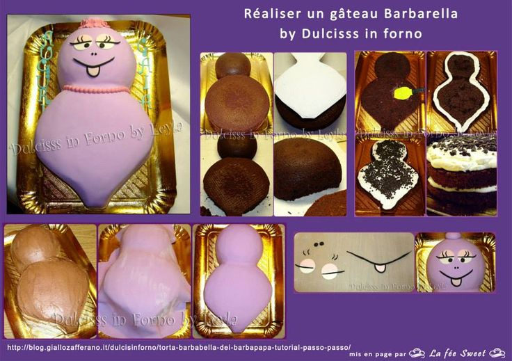 http://blog.giallozafferano.it/dulcisinforno/torta-barbabella-dei-barbapapa-tutorial-passo-passo/