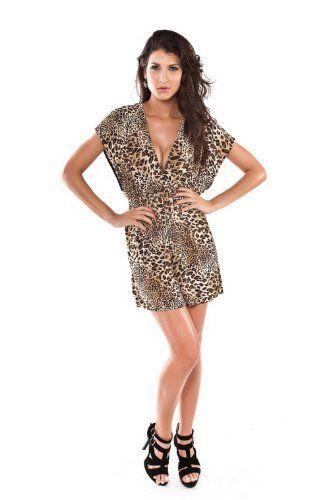 EOZY-Gonna Avvolgente Costume da Bagno di Acrilico e Spandex Colore di Leopardo, http://www.amazon.it/dp/B00KL7UX4A/ref=cm_sw_r_pi_awdl_dfy0tb04G61CG