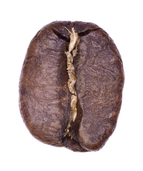 """From """"Coffee Roasting Phases"""" by William LeGoullon"""