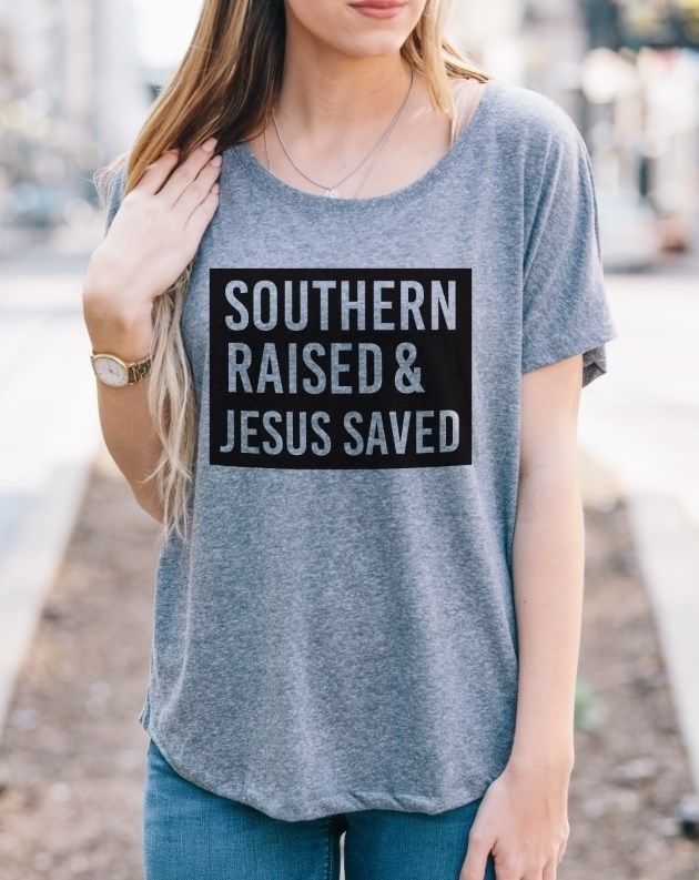 Dress them up or down, these dolman tees are the perfect accent to any outfit! With multiple color options, everyone is sure to find something they will love!