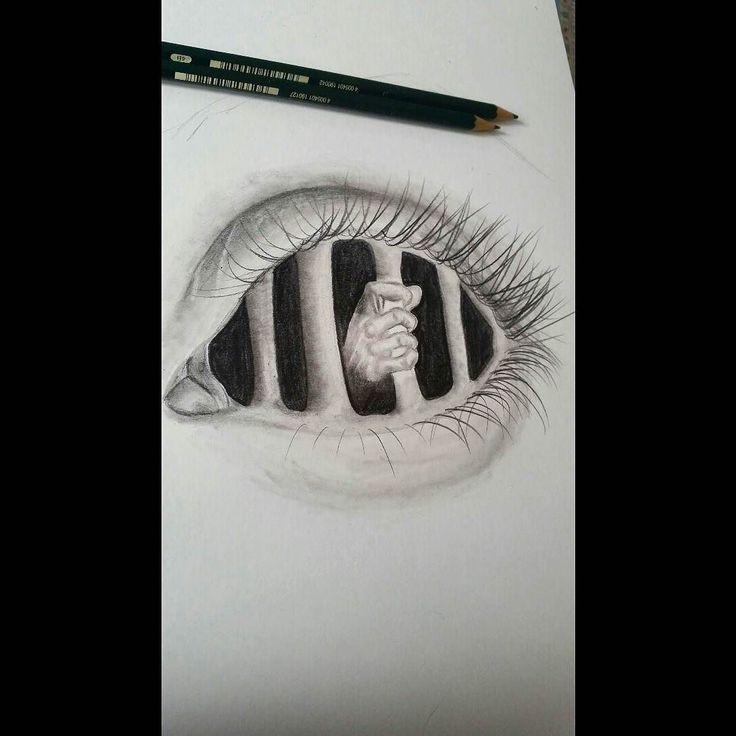 Pin On Artwork