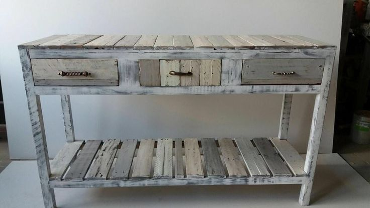 pallet-entance-table-with-drawers.jpg 960×540 pixels