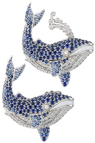 Van Cleef and Arpels