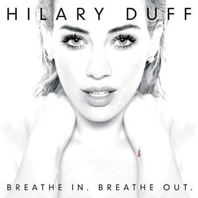 Tattoo (Acoustic) van Hilary Duff