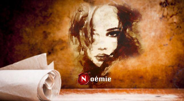 Cliquez ici pour découvrir la solution que Noémie a trouvé à ses alternances de fatigue et d'excitation extrêmes tout en savourant sa puissance de Femme