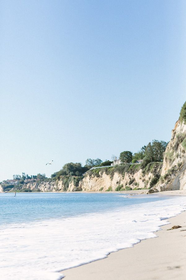 17 best images about a day in malibu on pinterest