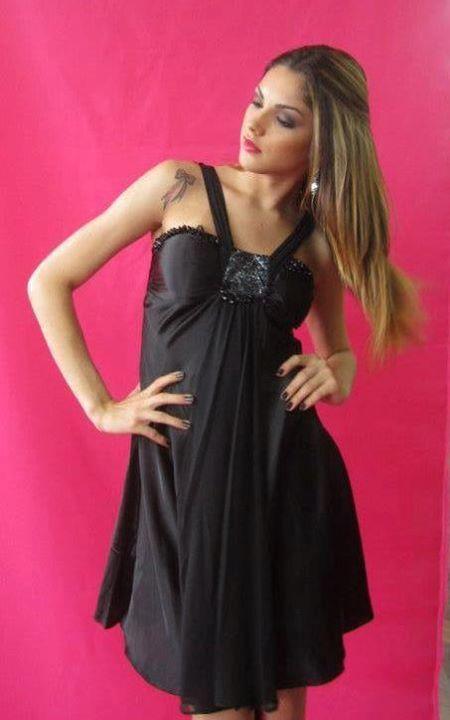 Marcela Ohio Transsexual Beauty Queen Marcela Ohio