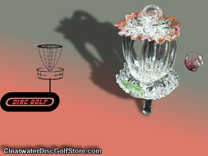 disc golf wedding cake topper 36 best images about disc golf cakes on golf 13540