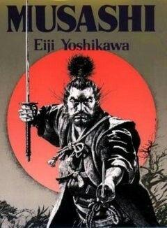 Volgens BesteBoeken.be het beste boek in historische fictie. Het verhaal van een samoerai in Japan.
