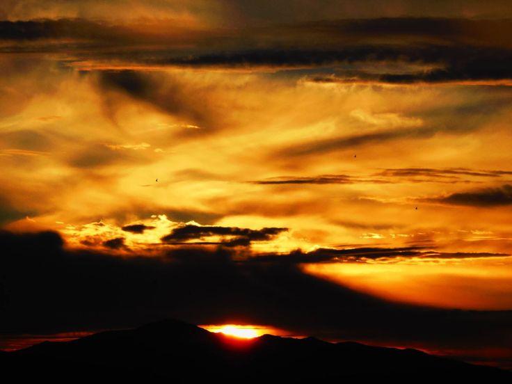 sunrise,summer,grece