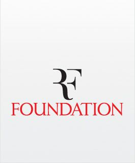 The Roger Federer Foundation has a presence in six sub-Saharan African countries and focuses on providing education for children