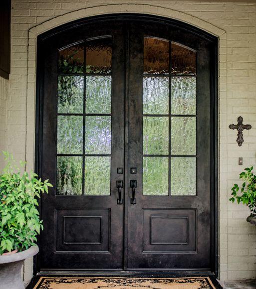 American Iron Doors | 32 - American Iron Doors