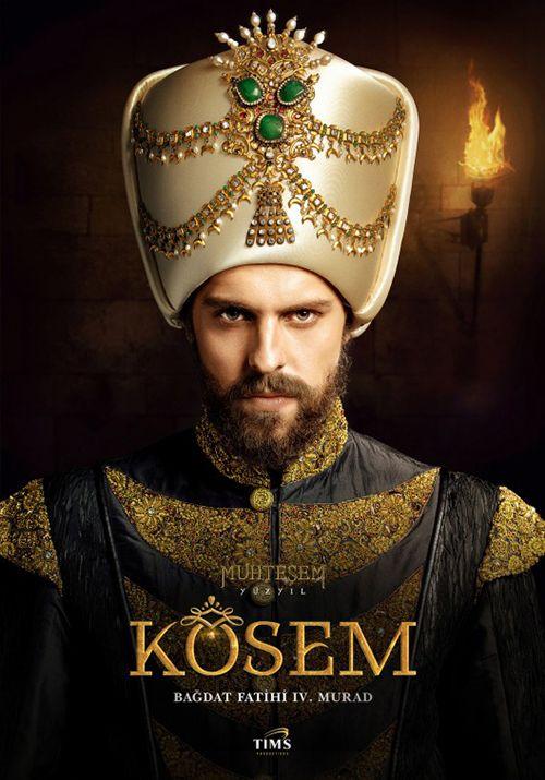 Kosem (Turkey)