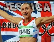 Team GB's Olympic medal-winning women