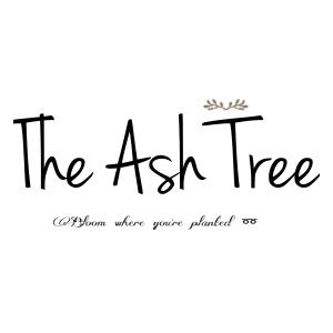 Customize: Get To Know Me || 20 things you probably already knew about Ash – THE ASH TREE
