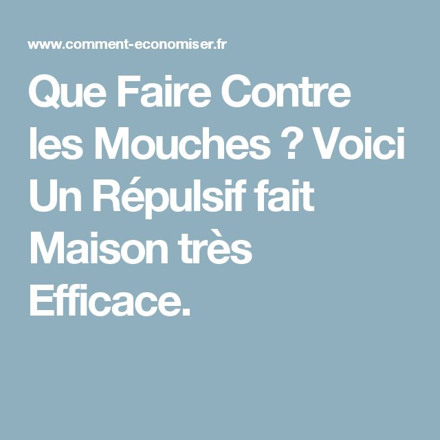 Superbe Repulsif Pour Chat Jardin #7: Ee4510599476aaeb7252c26574aa27a1--perso-petites.jpg