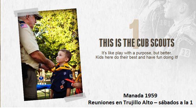 ¡Entra a los cobitos! #cubscouts #Manada1959 #acampar #felicidad #niñez #aprendizaje #familiaescutista #alegría #fogatas #juegos #crecimiento #destrezas