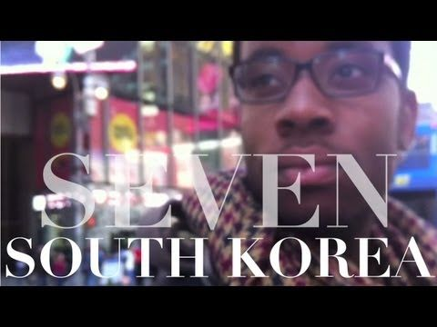 My friend Kudzi back packed through Asia- check out his video blog - off in South #Korea for my 3 months of solo travel in #Asia! Wow! #TravelInspiration #Seoul #Ulsan #Gyeongu #SNSD #Travel #Backpacking #VideoBlog http://koodzi.com