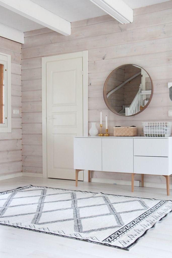 lobby jalpaikka lundia fuuga ikea scandinavian home