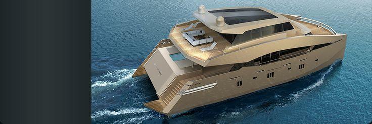 http://www.sunreef-yachts.com/power-boats,19,Sunreef-90-Power-main.jpg