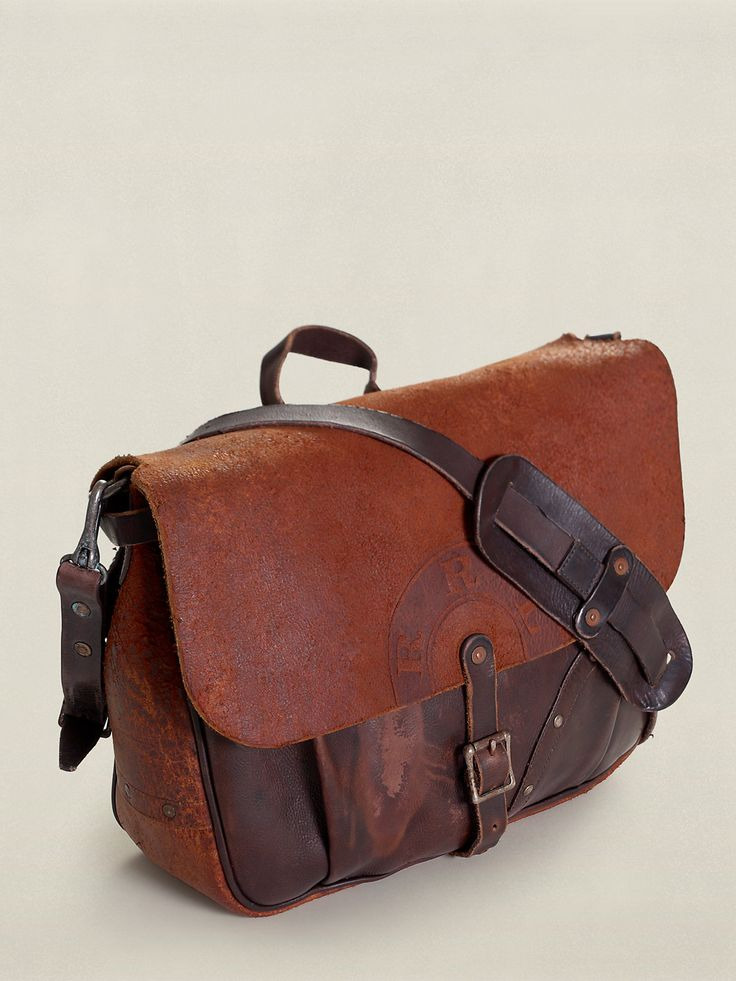 109 best images about My Style - The man bag on Pinterest
