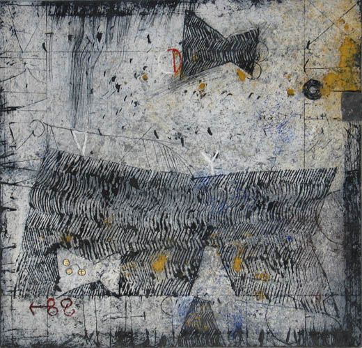 Image result for walter rast artist