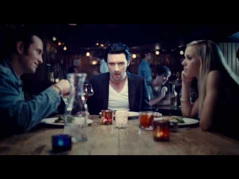 ▶ Paul Dempsey - Fast Friends - YouTube