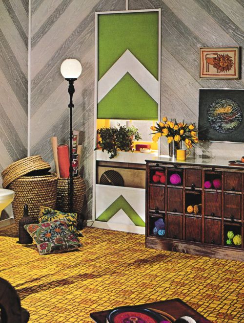 Best 25 70s home decor ideas on pinterest 1970s kitchen for Home decor 1970s