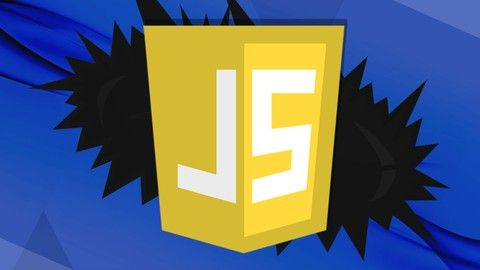 21 best java javascript images on pinterest online courses amazing javascript code examples from scratch dom coding 100 off udemy coupon codes fandeluxe Images