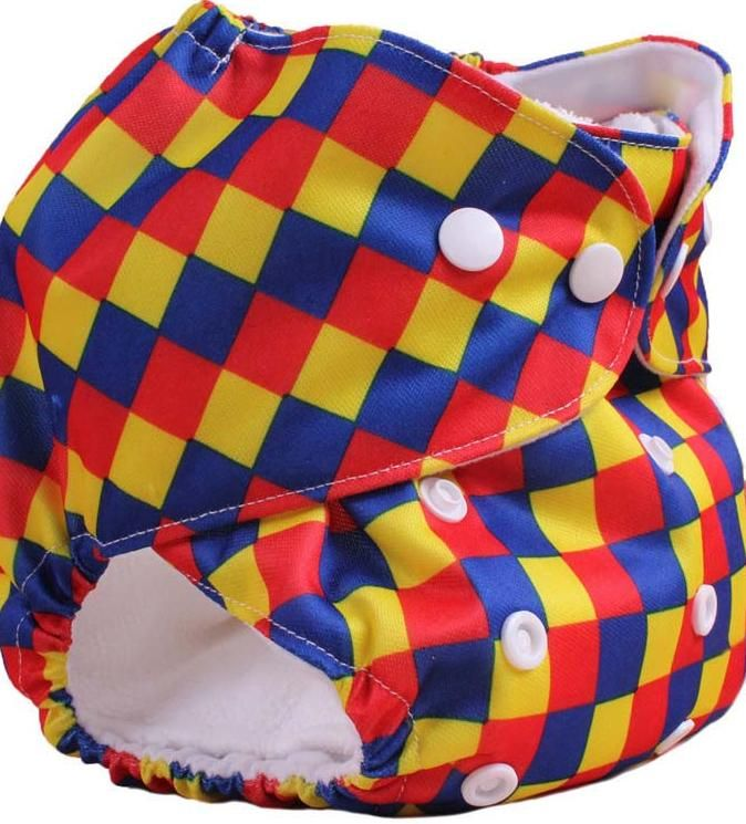 $4.99 - cloth diapers,how to buy cloth diapers