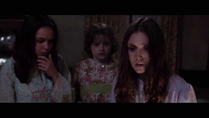 Annabelle O Filme - Assistir Filmes Completos Dublados 2014 Lançamento Ação