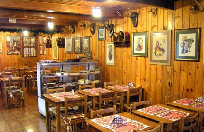 Imagens de cafeterias rusticas pesquisa google for Diseno de cafeterias pequenas
