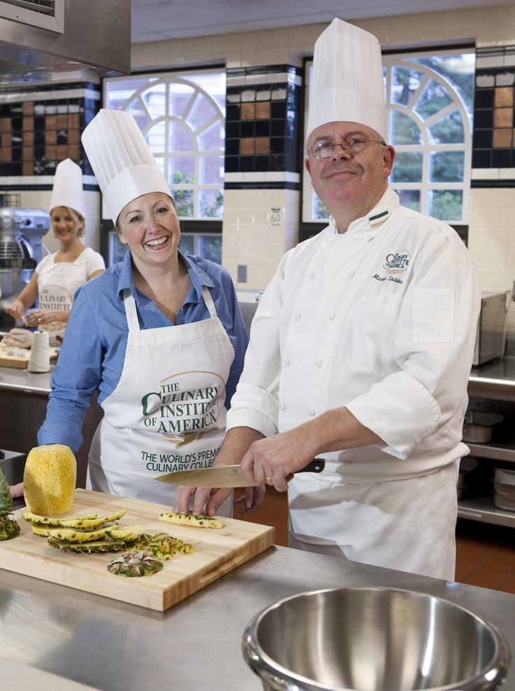 Cake Decorating Classes In Galway : 20 best Napa Harvest 2013 Events images on Pinterest ...