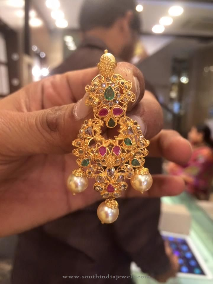 Best 25+ Diamond earrings designs ideas on Pinterest