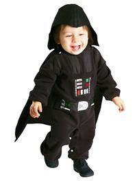 Darth Vader Mini